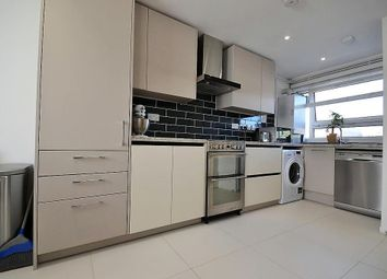 Thumbnail 2 bed detached house to rent in Weir Road, Balham, London
