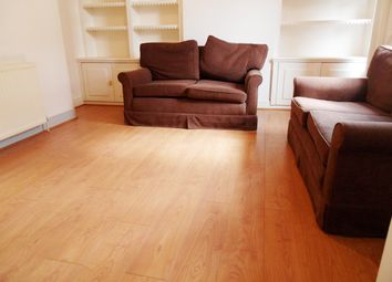 Thumbnail 2 bed terraced house to rent in Brocklesby Road, South Norwood