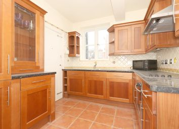 Thumbnail 1 bed flat to rent in Chesterfield Gardens, Mayfair