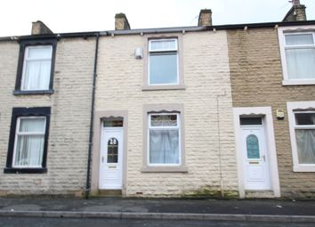 Thumbnail 3 bed terraced house to rent in Hozier Street, Blackburn