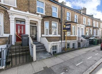 Thumbnail 3 bed flat for sale in Shardeloes Road, New Cross