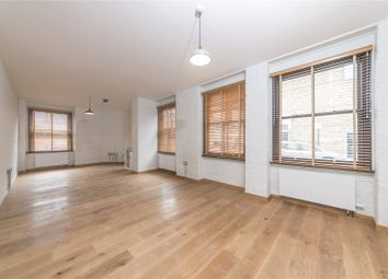 Thumbnail 2 bed property to rent in Bishops Road, London