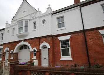 Thumbnail 3 bed property to rent in Sandgate High Street, Sandgate, Folkestone