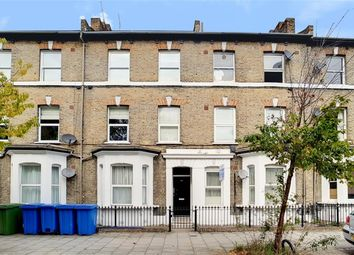 Thumbnail 2 bed flat for sale in Chatham Street, London
