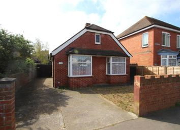 Thumbnail 2 bed detached bungalow for sale in Sompting Road, Lancing, West Sussex