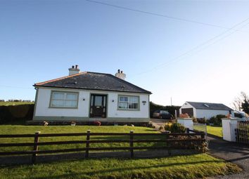 Thumbnail 3 bed cottage for sale in Grove Road, Ballynahinch, Down