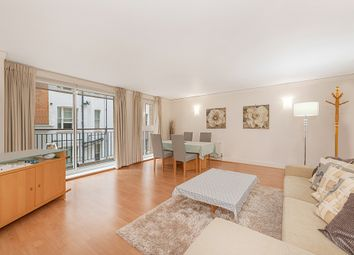 Thumbnail 2 bed flat for sale in Artillery Mansions, Victoria Street, Westminster, London