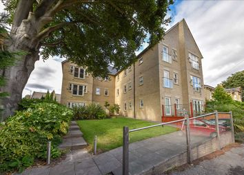 Thumbnail 2 bed flat for sale in Elsden Park, Midland Road, Wellingborough