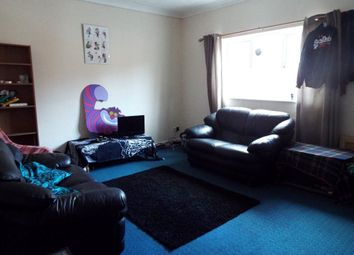 2 bed maisonette to rent in Cromwell Road, Shirley, Southampton SO15