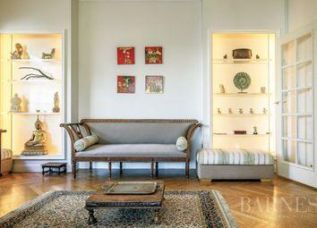 Thumbnail Apartment for sale in Lyon 6Ème, 69006, France