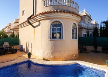 Thumbnail 3 bed country house for sale in La Marina, 03194 Elche, Alicante, Spain