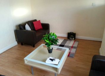 Thumbnail 3 bed detached house to rent in Second Avenue, Dagenham, Essex