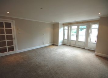 Thumbnail Flat to rent in Islands House, Island Court, Island Bank Road, Inverness IV2,