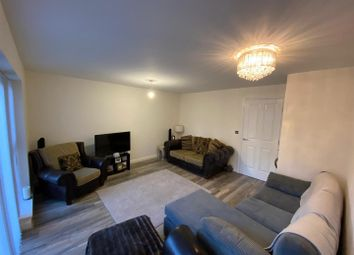 Thumbnail 2 bedroom property for sale in Hummingbird Avenue, Coventry
