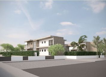 Thumbnail 5 bed villa for sale in Areia, Lisbon, Portugal