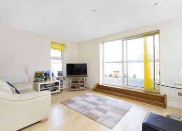 Thumbnail 2 bedroom flat to rent in Studley Court, Virginia Quay, Canary Wharf, London