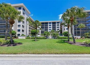 Thumbnail 1 bed town house for sale in 1001 Benjamin Franklin Dr #403, Sarasota, Florida, 34236, United States Of America
