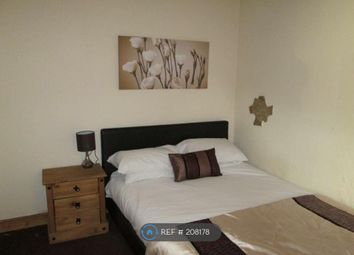 Thumbnail Room to rent in High Street, Rotherham