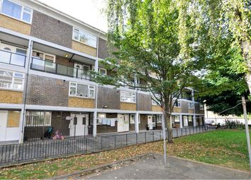 3 bed property for sale in Wick Road, London E9