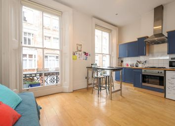 Thumbnail 1 bedroom flat to rent in Craven Terrace W2,