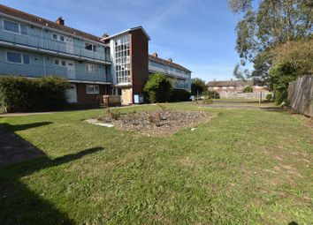 Thumbnail 1 bed flat for sale in Perryman Way, Slough
