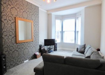 Thumbnail 1 bed flat for sale in New Street, Wigton, Cumbria