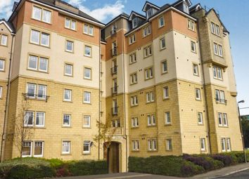Thumbnail 3 bed flat to rent in Eagles View, Livingston