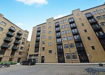 Thumbnail 2 bed flat to rent in Cayenne Court, London