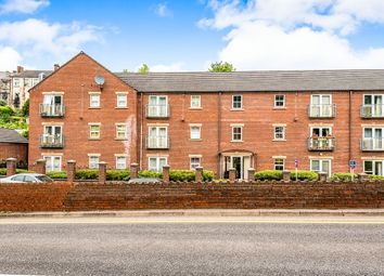 Thumbnail 1 bedroom flat for sale in Pullman Court, Morley, Leeds