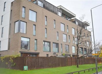 Thumbnail 2 bed flat to rent in Lochview Gate, Glasgow