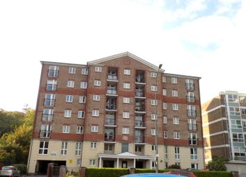 Thumbnail 1 bed property for sale in London Road, Brighton