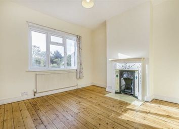 Thumbnail 4 bed semi-detached house to rent in Albert Terrace, Pitshanger Lane, London