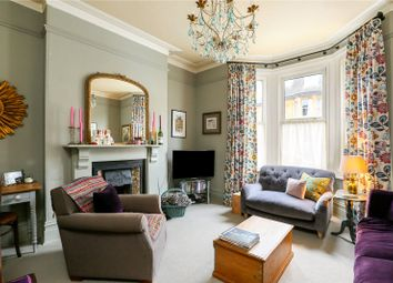 4 bed terraced house for sale in Foxcombe Road, Bath BA1