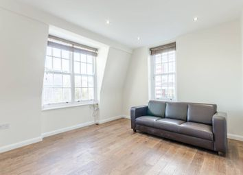 Thumbnail 2 bed flat to rent in Halton Mansions, Islington