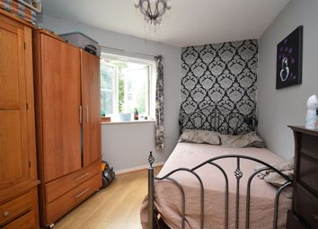 Thumbnail 2 bed flat for sale in Clark Grove, Ilford