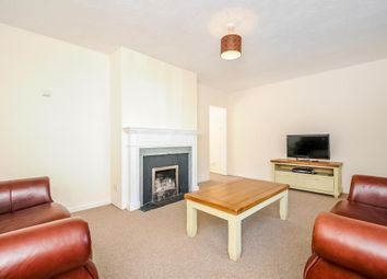 Thumbnail 4 bedroom semi-detached house to rent in Henley-On-Thames, Oxfordshire