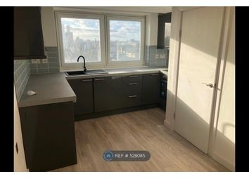 Thumbnail 2 bed flat to rent in Ennerdale House, London