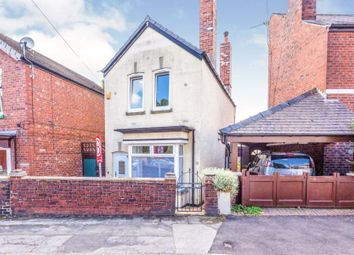 Thumbnail 2 bed detached house for sale in South Street, Kimberworth, Rotherham, South Yorkshire