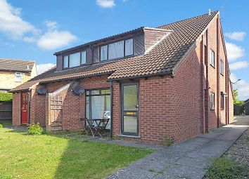 1 bed property to rent in Hambleside, Bicester OX26
