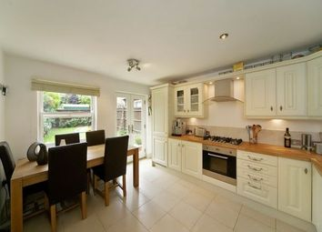 Thumbnail 4 bed detached house to rent in Alexandra Road, Windsor, Berkshire