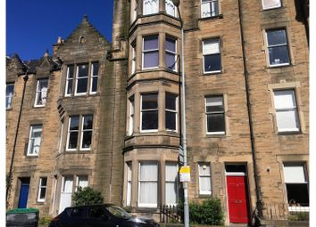 Thumbnail 2 bed flat for sale in 3 Ardmillan Terrace, Edinburgh
