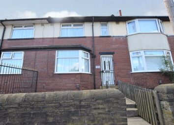 2 bed terraced house for sale in Tong Road, Leeds, West Yorkshire LS12