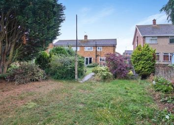 Thumbnail 3 bedroom semi-detached house for sale in Horndon-On-The-Hill, Stanford-Le-Hope, Essex