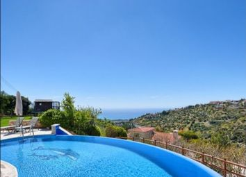 Thumbnail 4 bed villa for sale in Paphos, Tala - Kamares, Tala, Paphos, Cyprus