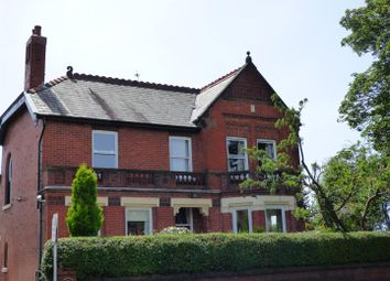 Thumbnail 5 bed property for sale in Rainford Road, Dentons Green, St. Helens