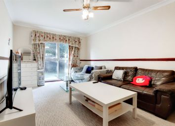 Thumbnail 4 bed end terrace house for sale in Cordwell Road, London