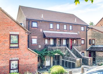 1 bed maisonette for sale in Raphael Drive, Watford WD24