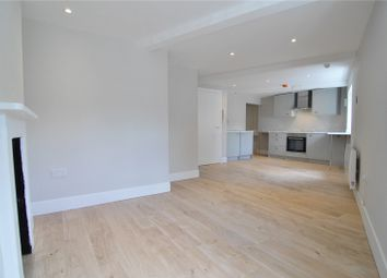 Thumbnail 1 bedroom flat for sale in Russell Street, Stroud, Gloucestershire