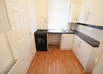 Thumbnail 2 bedroom terraced house to rent in Spotland Road, Rochdale