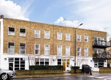 Thumbnail 1 bed flat for sale in Talacre Road, Kentish Town